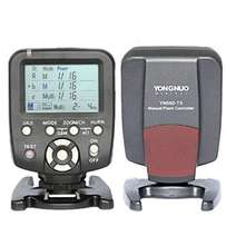 YONGNUO YN560-TX LCD Flash Trigger Remote Controller canon and Nikon