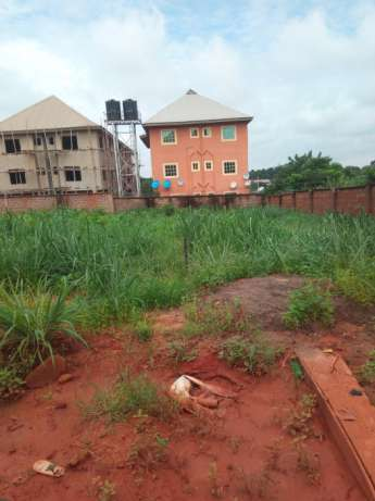 land at Okpuno for sale Awka South - image 3