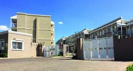 1 Bedroom in Buccluech ( The Gibson Eco Estate)