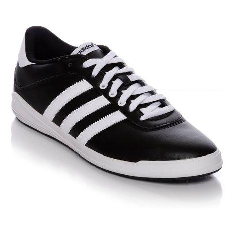 Buty męskie Adidas Adi T Tennis rozm. 39 13, 46 23 Łapy