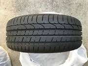 225/35/19 RF tyres Pirelli and Bridgestone.
