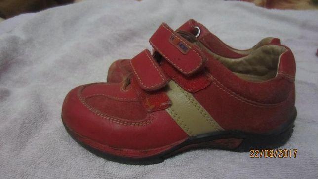 Архив  Дитячі туфлі-кросівки.  100 грн. - Детская обувь Хмельницкий ... 1292a725ae9b0