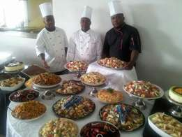 Best catering for your next event