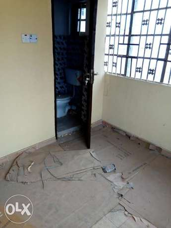 Mini flat to let Itire - image 5