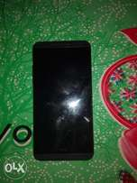 Second hand phone for sale HTC desire 816
