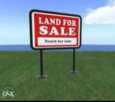 7.26 Hectares for sale