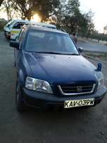 Honda for sales