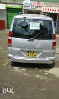 Am selling these car