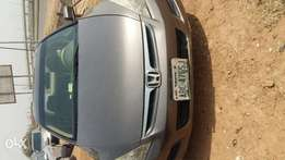 Clean 2006 Honda Accord DC For Sale
