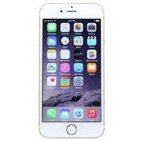 iphone6 64 gb