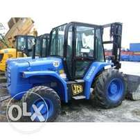 Buy your perfectly working heavy duty machines,German used super clean