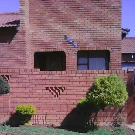 Quick Build Construction East Rand - image 4