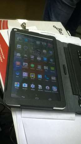 Proline 10inc tablet (still new only used for two weeks) Pretoria East - image 2