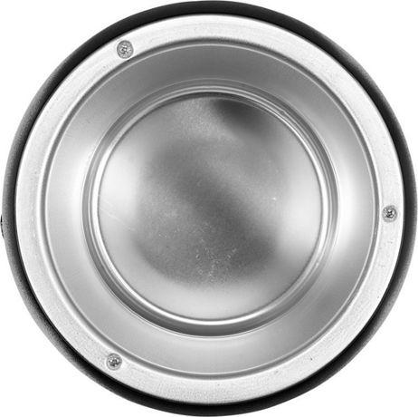 Modish Kociołek elektryczny podgrzewacz do zupy gulaszu bigosu 9l | OD WH98