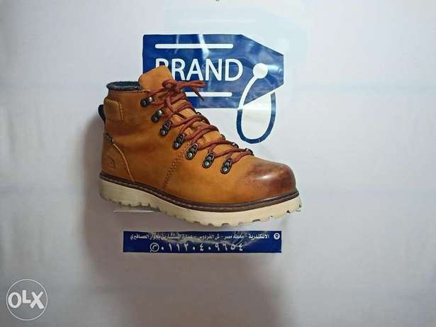 Brand351 north face size 8.5 us