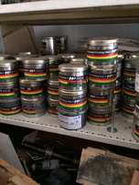 PPS Litho Printing Ink for sale