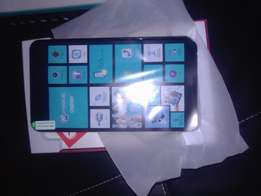 Mobicel tablet still new