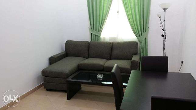 2 Bedrooms Apartment Ideal for company accomodations