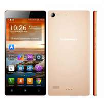 Lenovo vibe x2 at sh 18000/- brand new sealed phone.
