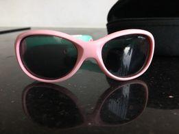 158681e680eb31 Okulary przeciwsłoneczne z polaryzacja dla dziewczynki
