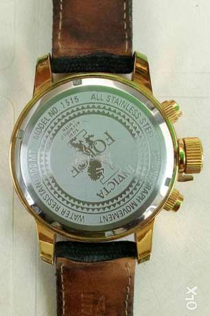Invicta Force 1515 Men Surulere - image 3