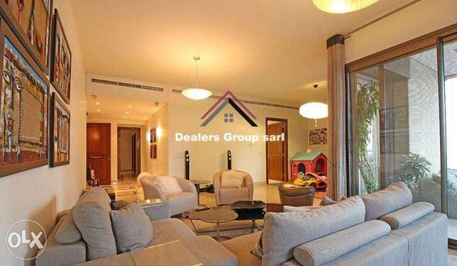 Super Deluxe Apartment for Sale in Downtown -Cash