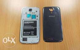 Samsung galaxy s4 panel/board