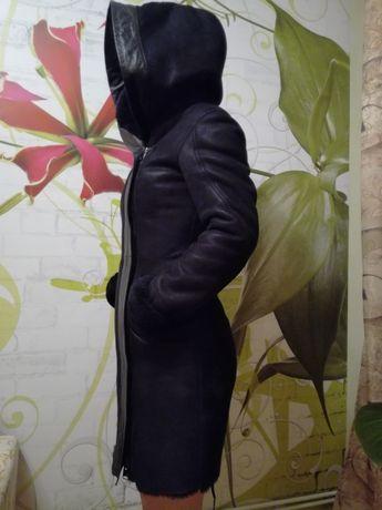 Зимовий верхній одяг по СУПЕР ціні!!! Івано-Франківськ - зображення 3 2275419cddca2