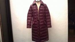 Damski Zimowy płaszcz wełniany Dunn&Co LXL Chrzanów • OLX.pl