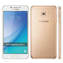 Samsung Galaxy C5 Pro 64GB Brand New FREE Screen Protector