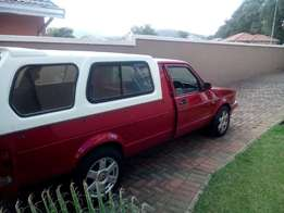Vw Caddy Canopy For Sale