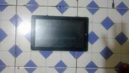 CHUWI 10.6 Inches slate