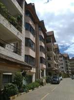 Fully furnished 4Bedrooms with all facilities for sale in upperhill