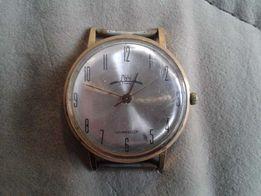 Часы Луч - Антиквариат   коллекции - OLX.ua 3c80a295dd38d