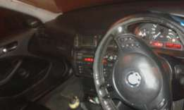 Selling my bmw 320d