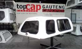 Ford Bantam low-liner ANDY CAB Canopy for sale !!!