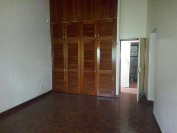 4 bedrooms bungalow to lett in lakeview. Westlands - image 4