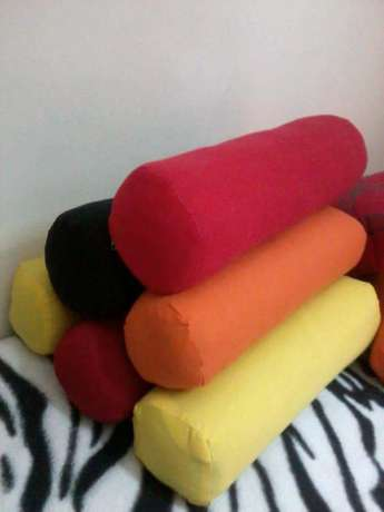 Fibre pillows BuruBuru - image 8