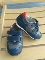 bf05849f14a40b Шалунишка - Дитяче взуття в Рівненська область - OLX.ua