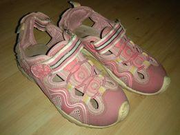 Обувь Для Девочки - Детская обувь - OLX.ua 88df4ff6f1e2a