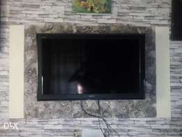 51 inches Sony television