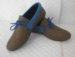 Classy durable shoes