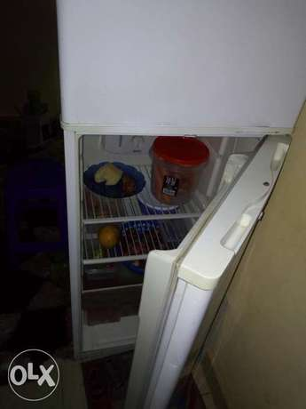 Fridge Kariobangi South - image 1