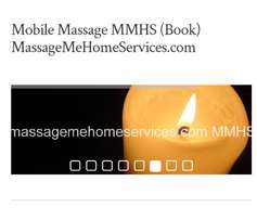 massage service in Abuja mobile therapist near you FCT Nigeria