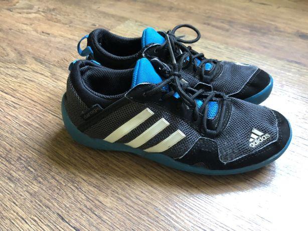 Buty Adidas rozm 33 Jemielnica • OLX.pl