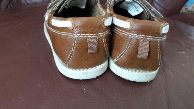 Архив  Мокасины туфли Картерс 25 размер  250 грн. - Детская обувь ... 2a14164cf8b13