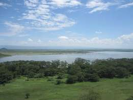 Elementaita prime 5 acres for sale