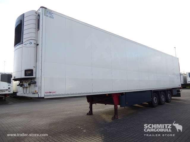 Schmitz Cargobull Tiefkühler Standard - 2016 - image 2