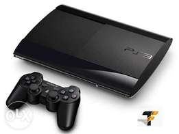 Ps3 in awesome condition