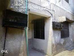 town house for rent in fort jesus